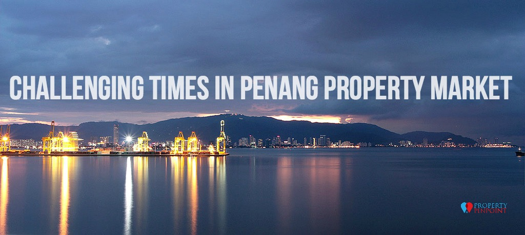 Penang Port [Photo: Wikimedia]